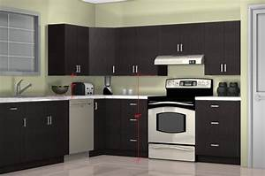 wall cupboard estate buildings information portal With kitchen unit designs for small kitchens