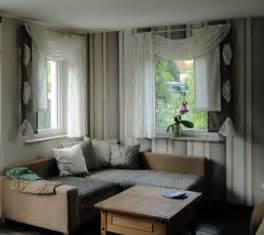 gardinen wohnzimmer ideen vorhã nge de pumpink wohnzimmer modern möbel