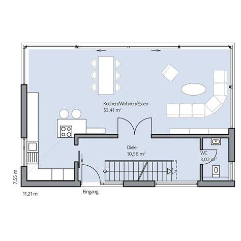 Haus 7m Breit by Kundenreferenz Haus Zacher Hausgalerie Detailansicht