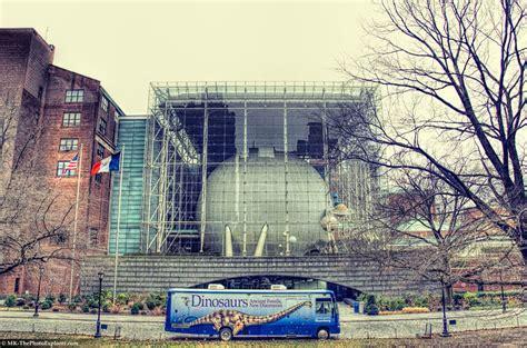 hayden planetarium thephotoexplorercom
