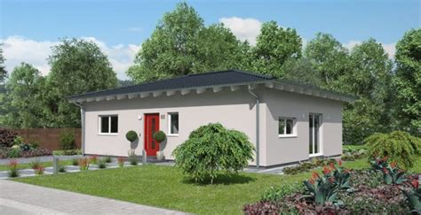 fertighaus kosten schlüsselfertig fertighaus bungalow bauen 187 bungalow schl 252 sselfertig