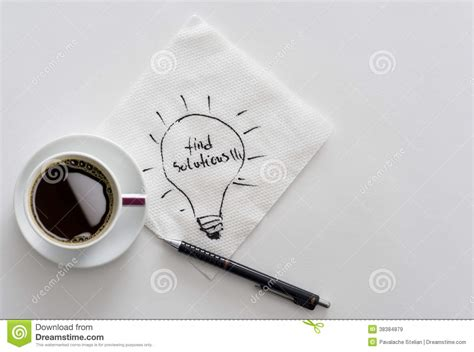 COffee Break For Business Ideas Royalty Free Stock Images   Image: 38384879