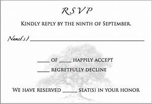 information With wedding invitation wording limited seating