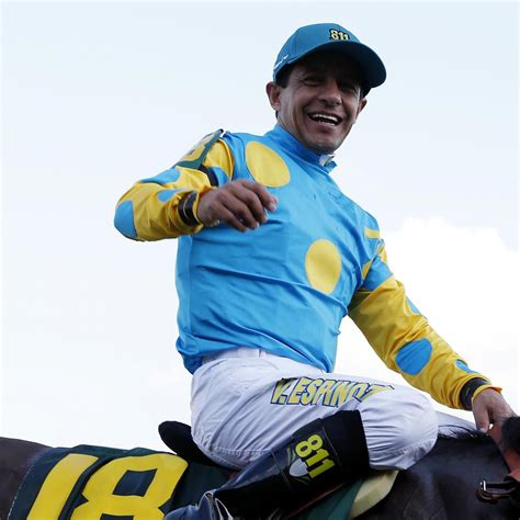 kentucky derby results video replay times chart