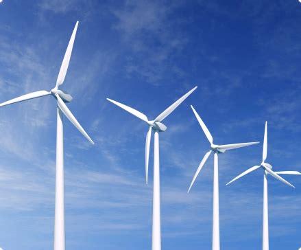 Купить ветрогенератор для отопления дома в интернетмагазине.