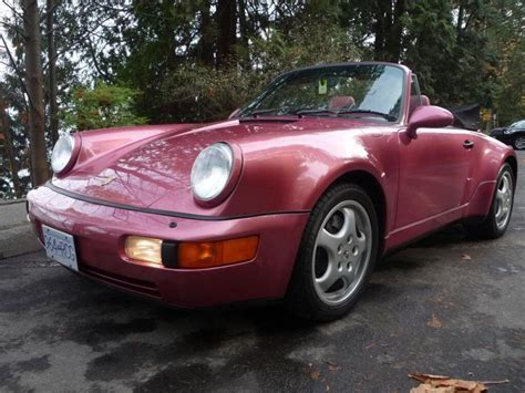 pink porsche convertible 67 best images about pink porsche on pinterest cars