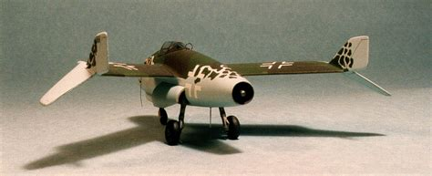 click to enlarge special hobby bv p 212