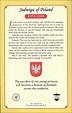 So Young a Queen: Jadwiga of Poland (Portraits in Faith ...