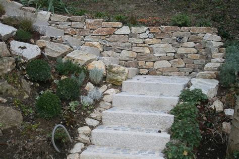 Wege Im Garten by Wege Im Garten Der Rintelner Natur Oder Betonstein Mauern