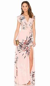 maxi dress for wedding guest good dresses With maxi dress wedding guest