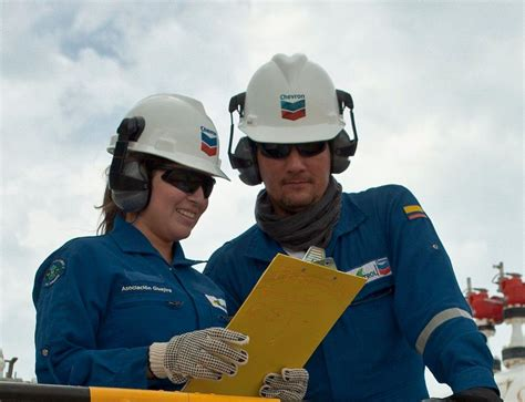 employ馥 de bureau photo de bureau de chevron chevron employees glassdoor fr
