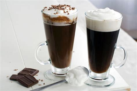 Perk Up St. Patrick's Day With The Perfect Irish Coffee Pour Over Coffee Chicago How Good Is And Cigarettes London Kitchenaid Brewer Youtube Movie Watch Online Lyrics Nevershoutnever Chords Maker Amazon Zero Waste