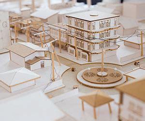 formation cuisine à distance formation architecte interieur a distance 28 images cours design intrieur a distance