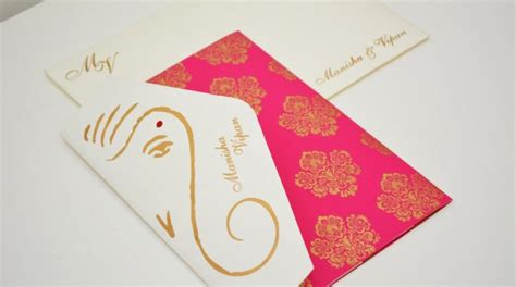 kerala hindu wedding invitation wording samples