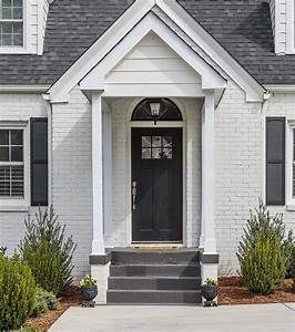 Front Door Colors (Paint Ideas & Color Meanings ...