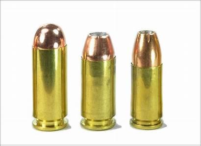 10mm Pistol Glock 9mm 40 G29