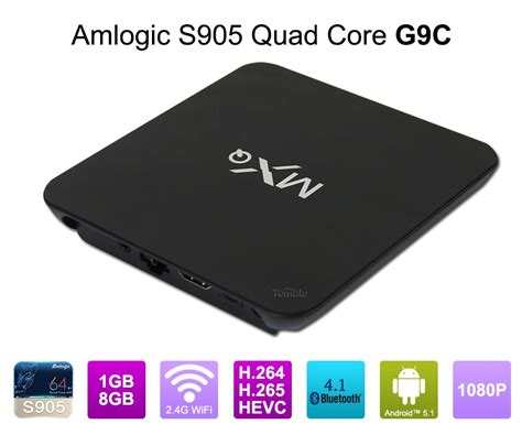 best android media player best android tv box 1080p 4k media