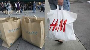 H Und M Saarlouis : h m und primark im vergleich das kann ich im alltag nicht anziehen ~ Watch28wear.com Haus und Dekorationen