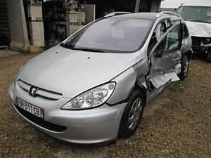 Phare Peugeot 307 : com bloc contacteur tournant commodo essuie glace commodo phare peugeot 307 sw phase 1 diesel ~ Gottalentnigeria.com Avis de Voitures