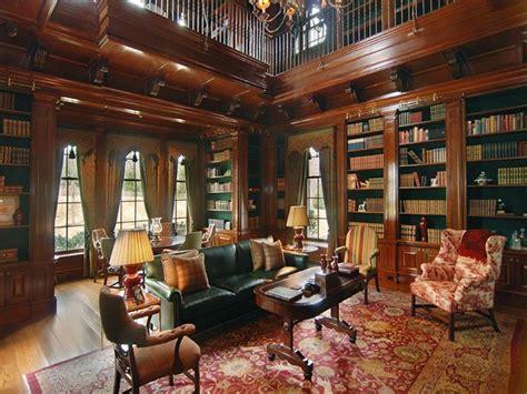 Home N Decor Interior Design : Wall Victorian Era House Plans House Style Design