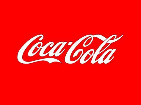 achtergronden coca cola animaatjes nl