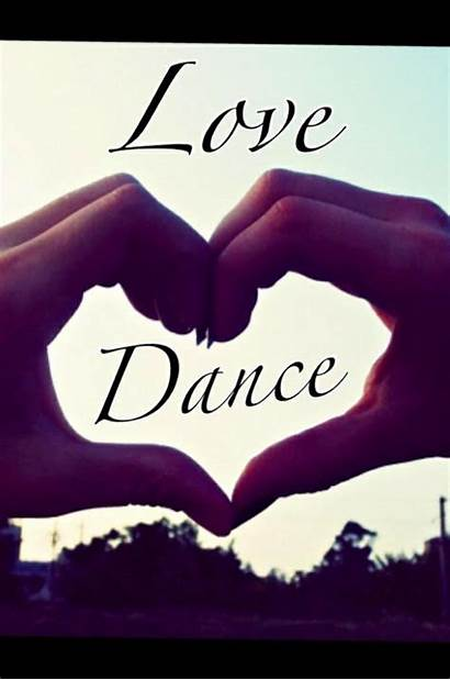 Dance Quotes Retweets Replies Likes Sports