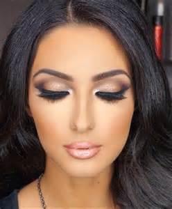 wedding eye makeup 10 bridal eye makeup ideas you just can 39 t miss