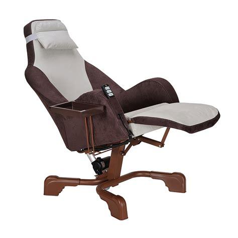 fauteuil coquille innov sa fauteuil coquille electrique etoile innov sa