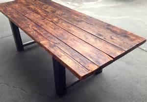 Metal And Woods : softwood finishes the coastal craftsman ~ Melissatoandfro.com Idées de Décoration