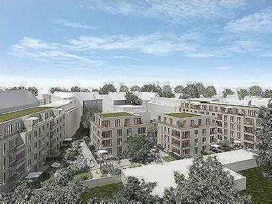 Wohnung Mit Garten Hannover Kaufen by Immobilien Zum Kauf In S 252 Dstadt Hannover