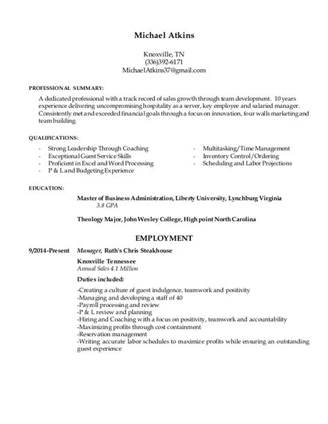 resume help knoxvile tn professional resume service knoxville tn