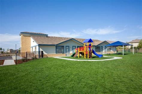 merryhill preschool alston construction company 981 | MerryhillSchool4
