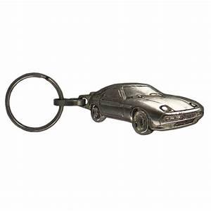 Porte Clé Porsche : porte cl s nickel porsche ~ Dallasstarsshop.com Idées de Décoration