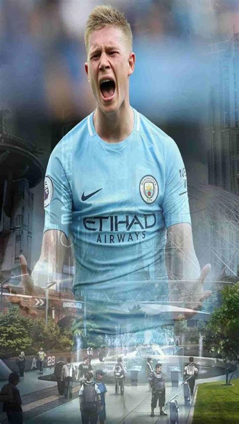 Kevin De Bruyne Wallpapers HD for Android - APK Download