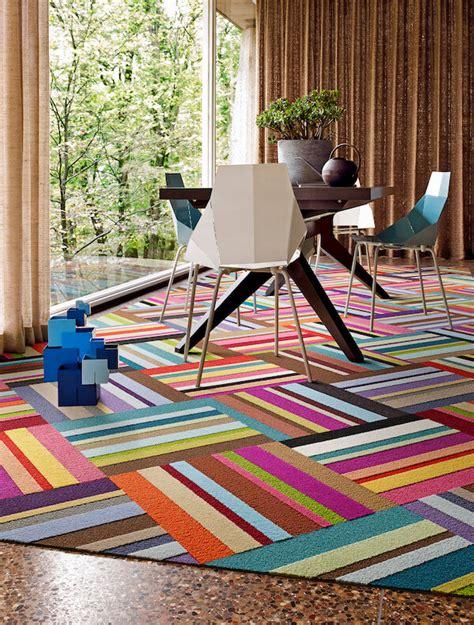 flor carpet tiles flor carpet tiles make office lounge space wonderful
