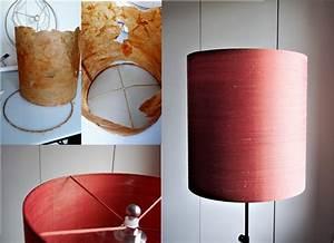 Création Abat Jour : fabrication sur mesure d 39 abat jour conception sur mesure ~ Melissatoandfro.com Idées de Décoration