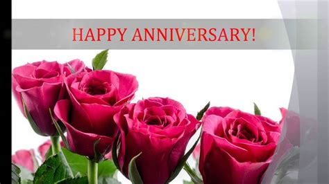 Free Happy Anniversary Picture by Happy Anniversary To Greeting Ecard Ecards Song Songs