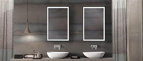 Beleuchtete Spiegel Für Gäste Wc by Badspiegel Keramag Eckventil Waschmaschine