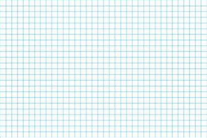 Grid Transparent