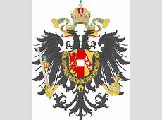 Imperial Eagle Heraldry