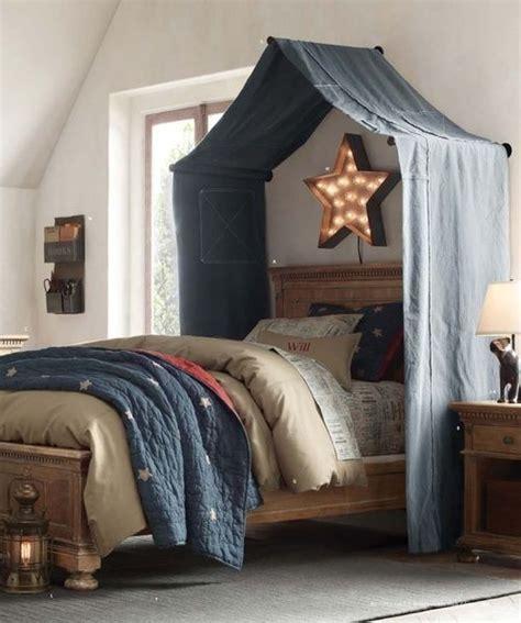 cozy  tender kids rooms  canopies messagenote