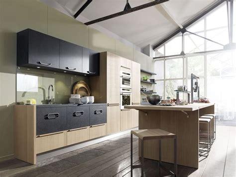 modele cuisine but meuble de cuisine nos modèles de cuisine préférés côté
