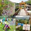 有機薈低碳農莊 Hello Kitty Go Green Organic Farm   親子活動 family fun@香港2021