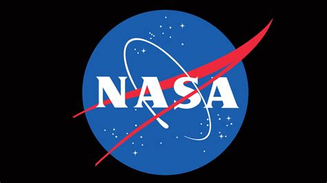 Highlights of NASA's 2014 Budget Request Revealed | Space