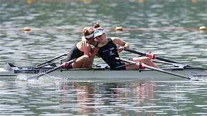 Lightweight Women's Double Sculls (BLW2x) – Final ...
