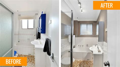 how to paint bathroom tile how to tile paint renovating for profit