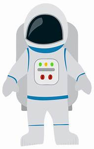 Astronaut Free Early Years Primary Teaching Resources