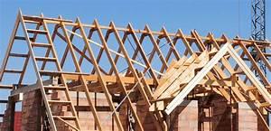 Holz Für Dachstuhl : h ttemann holzfachhandel f r parkett mehr in d sseldorf ~ Sanjose-hotels-ca.com Haus und Dekorationen