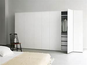 Kleiderschrank Zweitürig Weiß : kleiderschrank wei zweit rig 7 deutsche dekor 2017 online kaufen ~ Markanthonyermac.com Haus und Dekorationen