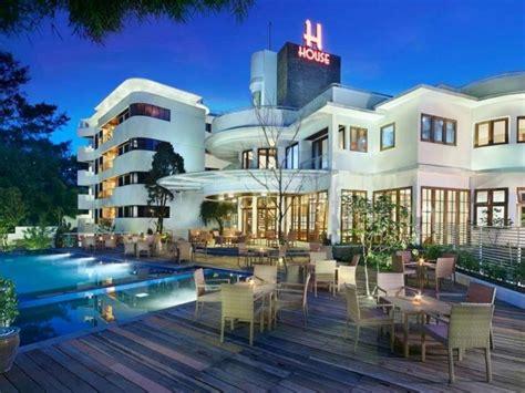 hotel murah bagus dekat dago bandung hotelmurahbaguscom
